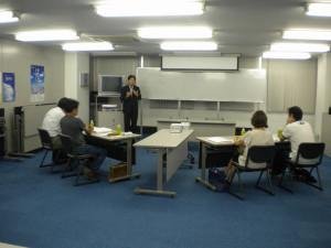 Seminar201208b