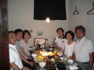 Seminar201208c