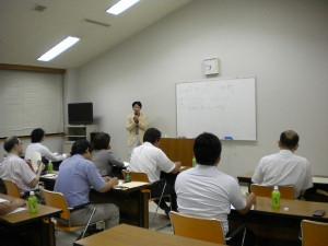 Seminar20120827