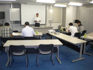 Seminar201209a