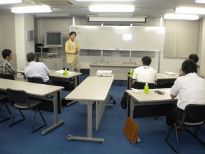 Seminar201209b