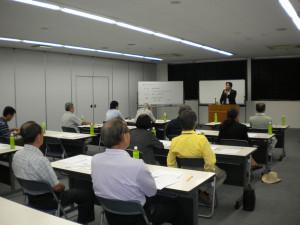 Daiwa201209