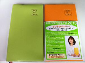 Diary2013