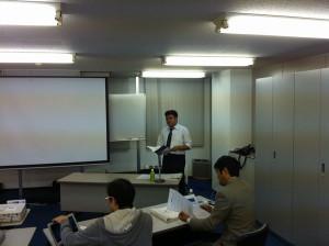 Seminar201210a