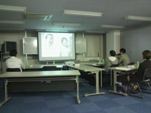 Seminar201210b