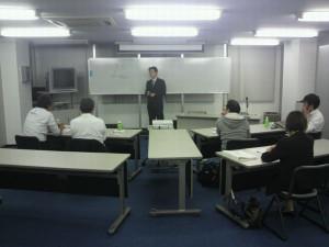 Seminar201210c