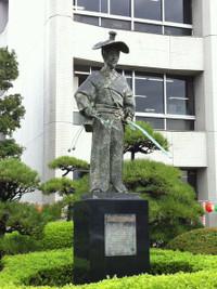 Kawagoe201210a