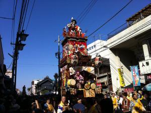 Kawagoem2012a_2