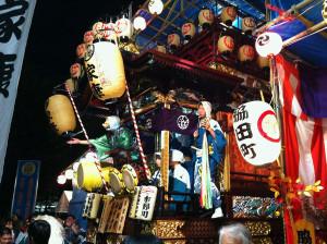 Kawagoem2012b