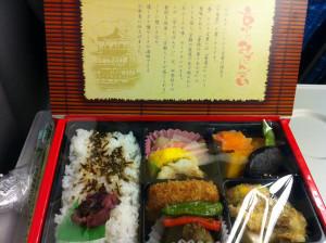 Kyoto201210d