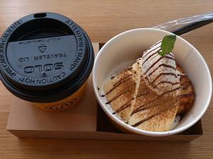 Miyaji201210b