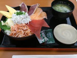 Miyaji201210d