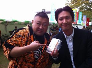Sanpaku2012d
