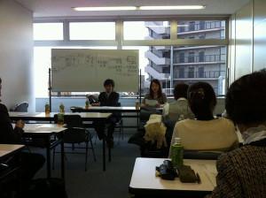 Seinenbu201211_2