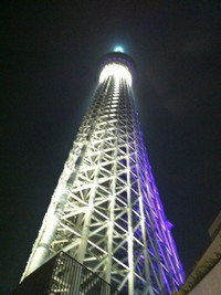 Doyu20121127d