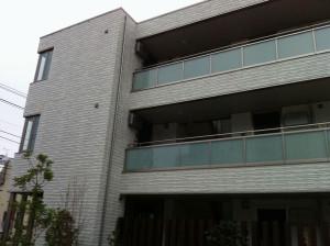 Sekisui20121203a