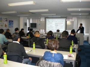 Seminar201212a_4