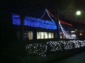 Doyu20121218_2