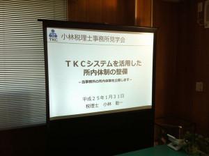 Kengaku20130131a