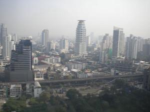 Thai201302a