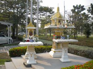 Thai201302h_2