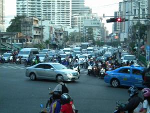 Thai201302j_2
