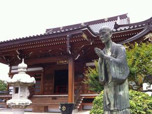 Jyoraku201306