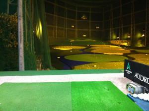 Golf201307a
