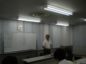 Seminar201307a