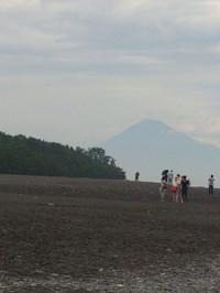 Miyaji201307c