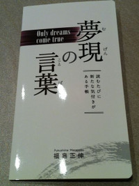 Fukushima2013a_2