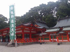 Miyaji201308b_2