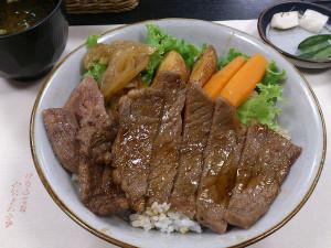 Miyaji201308e