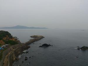 Miyaji201308f
