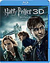 Potter07br