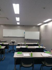 Miyaji201308g
