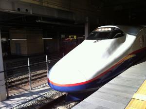 Nagano201309a