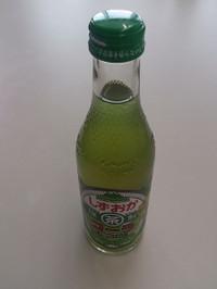 Miyaji201309c