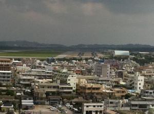 Okinawa201310b