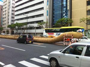 Okinawa201310f