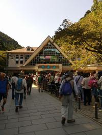 Miyaji201310c