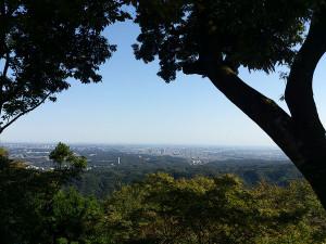 Miyaji201310d