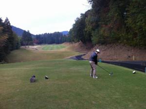 Golf201311