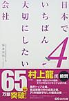 Sakamoto1ban4