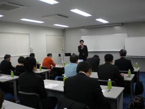 Nakazawa201312a