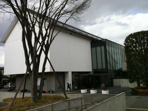 Kawagoeart201401a