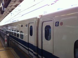 Atami201403a