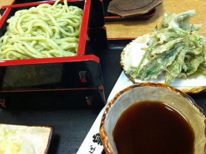 Atami201403b