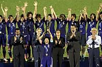Wcup201405a_2