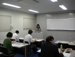Miyaji201406a